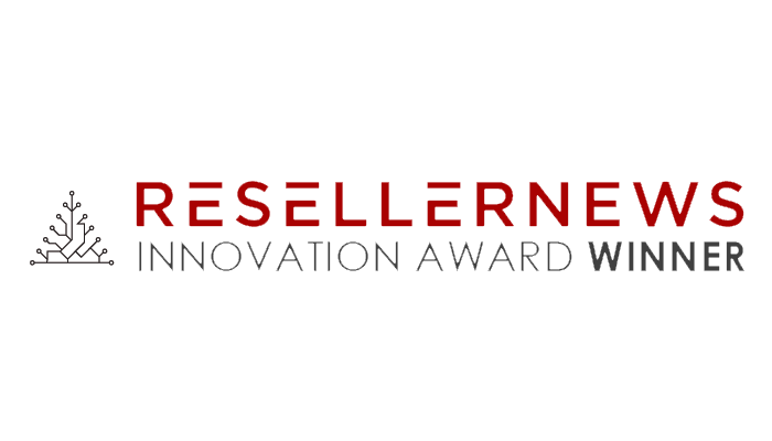CCL performs mid-market award four-peat at Reseller News Innovation Awards